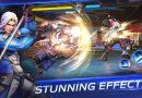 Melhor Jogo de Luta Para Android – FINAL FIGHTER