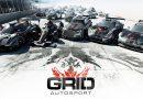 SAIU PRÉ-REGISTRO GRID Autosport para ANDROID