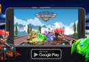 Novo Jogo de Kart Para Android – Fantastic Kart Racing