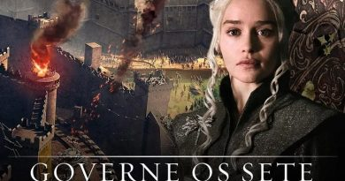 Game of Thrones: Conquest Para Android