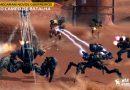 Incrível Game de Robôs para Android e IOS – War Robots
