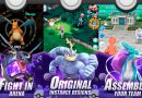NOVO Pokémon Monster Duel para Android