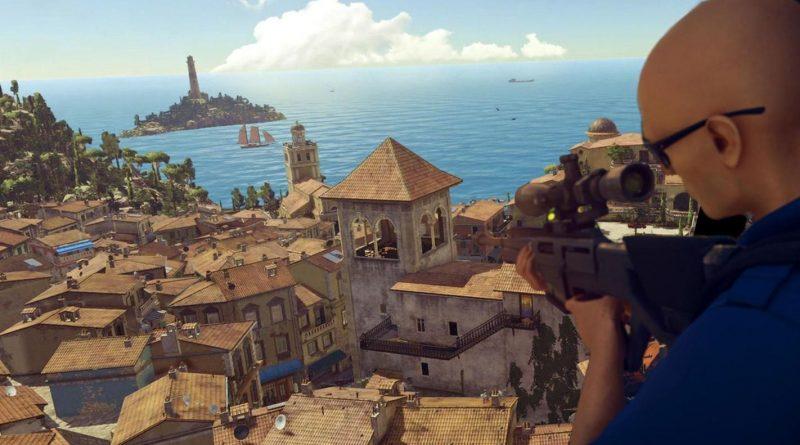 Incrível Jogo de Sniper Para Android – Critical Sniper Shooting