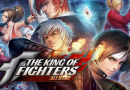 THE KING OF FIGHTERS Download para Android
