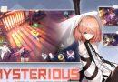 Novo Jogo de Ação RPG – Eternal City
