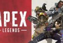 Apex Legends Mobile Chegando para Android e IOS