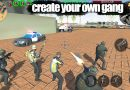 Novo GTA para Android – Mad Town Online