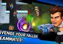 Novo jogo de Plataforma para Android – Project Zero Deaths