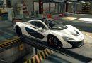 Novo jogo de Corrida Furiosa para Android – Furious Race