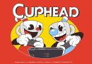 Cuphead LITE Beta para Android