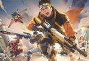 Novo jogo de Tiro para Android – Ace Force