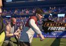 NOVO Jogo de Futeboll para Android – Extreme Football