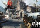 Call of Duty Mobile NOVA Atualização Download Android