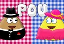 Pou está de volta download para android