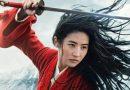 Filme Mulan da Disney ganha trailer e estréia em março de 2020
