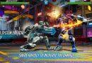 TOP jogo World Robot Boxing 2 para Android