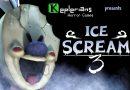 Saiu Ice Scream 3: Horror Neighborhood para Android e IOS