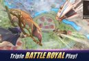 Incrível jogo Oline e Offline para Android – Royal Crown