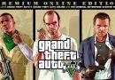 GTA V GRÁTIS PARA PC VIA EPIC GAMES STORE