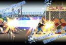 JOGO DE LUTA CLASSICO PARA ANDROID E IOS – 8 BIT FIGHTERS