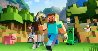 Minecraft Como Baixar e Instalar de Graça PC (ATUALIZADO 2020)